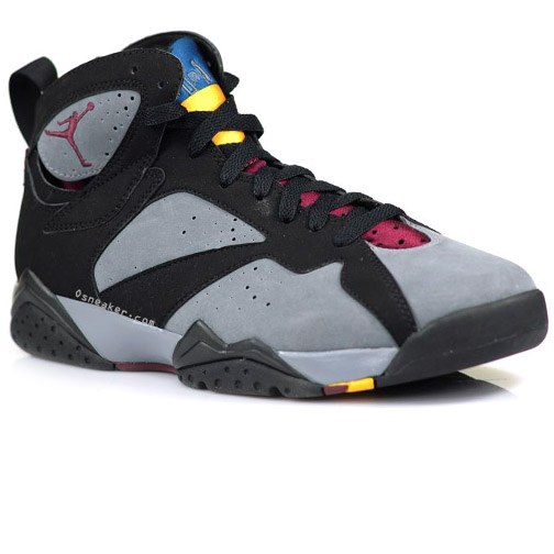 huge discount 04593 eb191 OFF63%| Buy jordan retro 7 bordeaux for sale >Free Shipping !