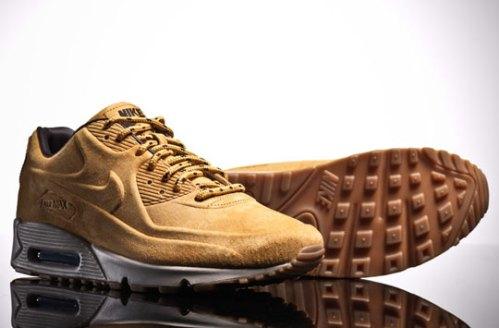 detailed pictures cfb7b 59fa6 Nike Air Max 90 VT Premium (Seamless).