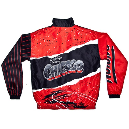 notone-chicago-bred-jacket-01