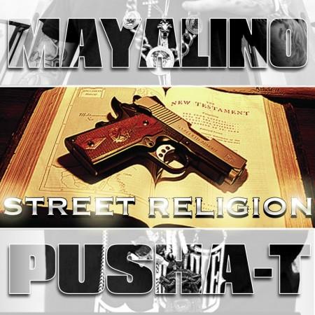 Street-Religion-450x450
