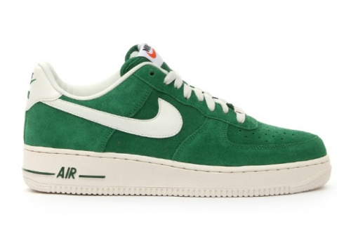 Nike-Air-Force-1-SpringSummer-2013-Low-Blazer-Pack-01