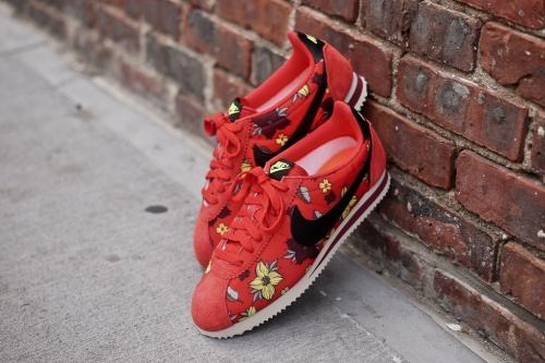 nike-cortez-qs-floral-pack-1