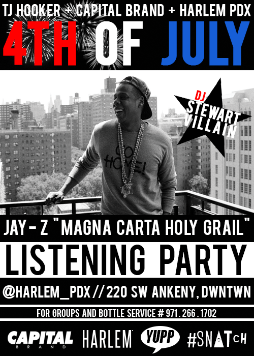 Magna Carta Party Harlem Capital Revised
